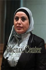 وفاء سعيد يعقوب بني مصطفى