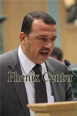 يوسف حسن محمود أبو هويدي