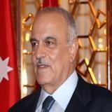 Rajai Saleh Isa Muasher