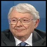 طاهر كنعان