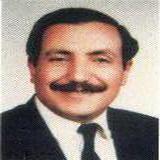 هشام فايز حامد الشراري
