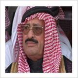 محمد عودة نجادات