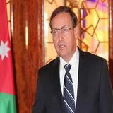ياسين الخياط