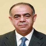 محمد احمد سلامة الحلايقة