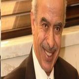 عبد الله يونس عبد الله البشير