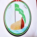 حزب الفضيلة الأردني