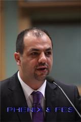 جعفر مروان سالم العبداللات