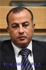 باسل احمد حسن عياصره