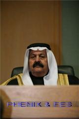 حمد صالح العبدالله ابو زيد