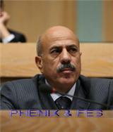 خلف ياسين سلمان الزيود