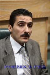 رعد منصور عبد الغني بن طريف