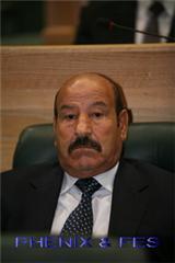 علي محمد سالم الكيلاني